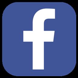 logo facebook 30x30